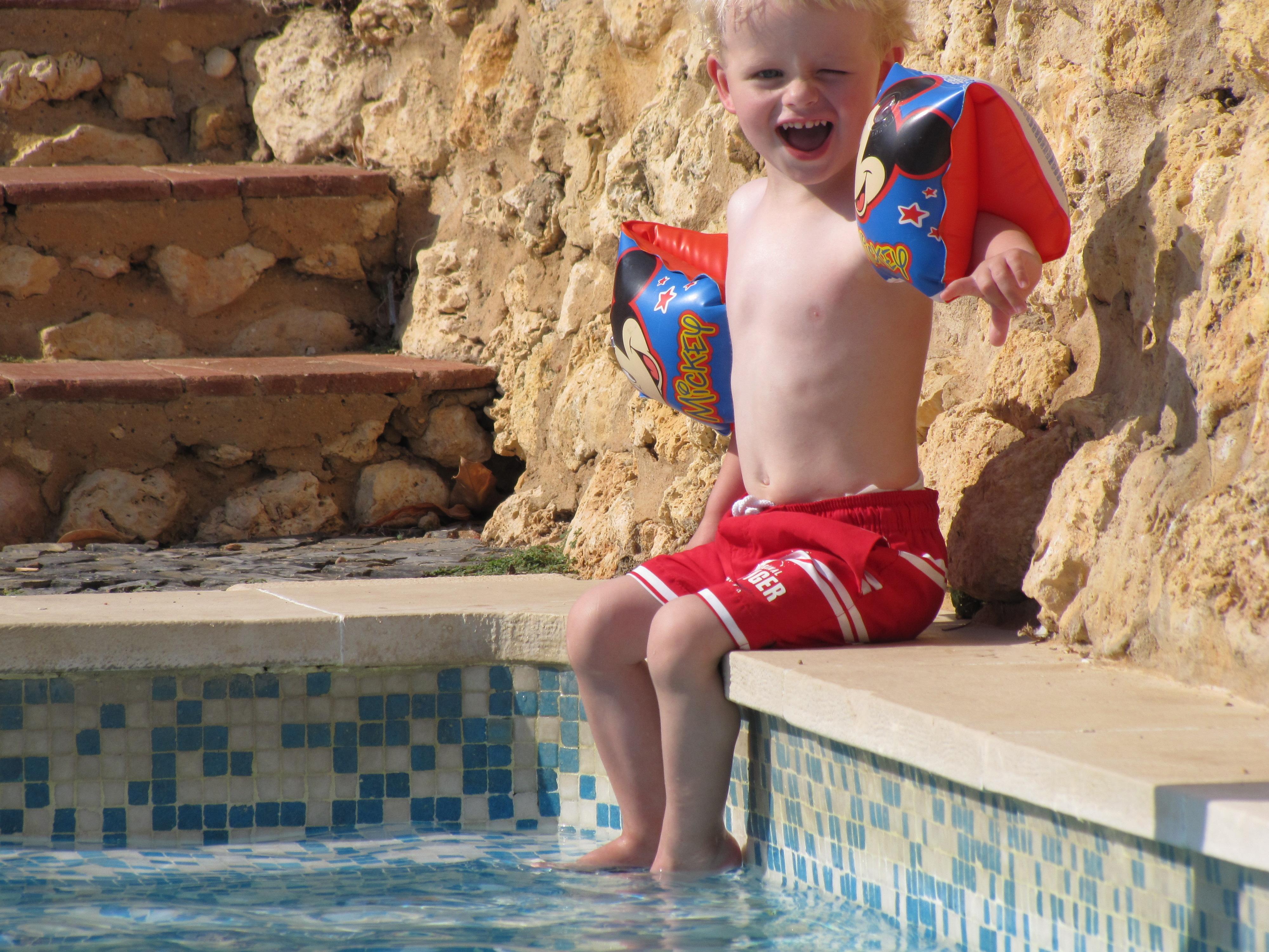 #A8232822248116 Vakantie Algarve Met Peuter Meest effectief Luxe Vakantie Portugal 3705 behang 400030003705 afbeeldingen