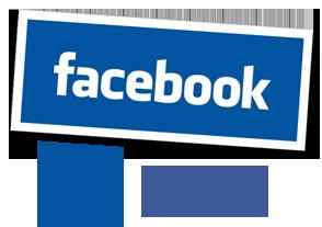 Maaitravel vakantie met kinderen - facebook